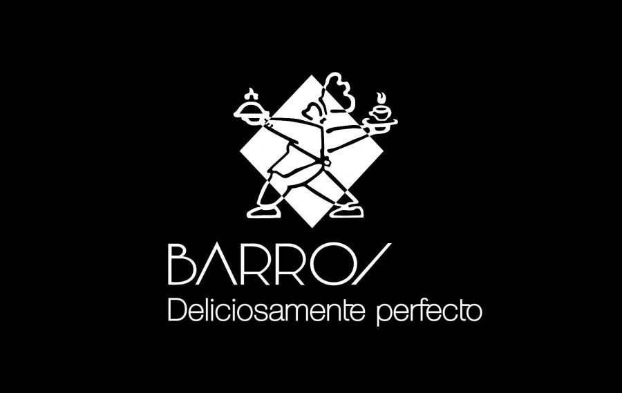 Catering Barros Liguilla senior Golf