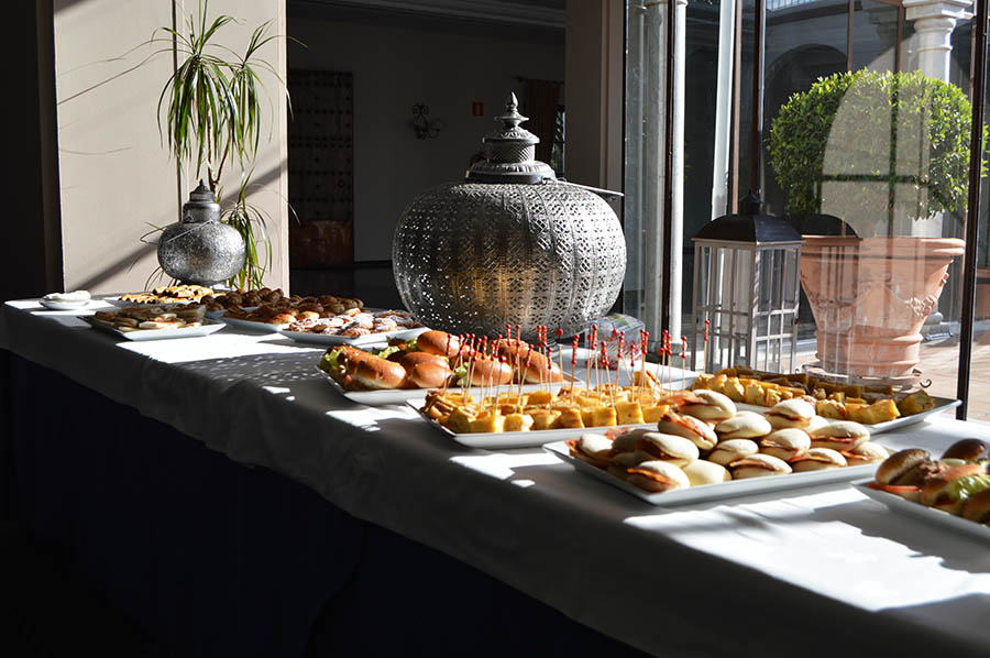 catering barros (3)