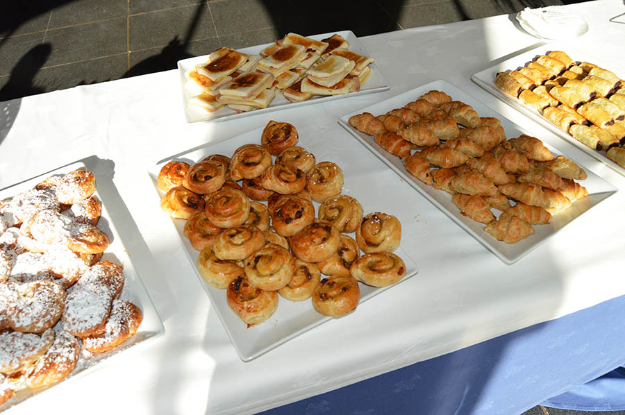 catering barros (8)