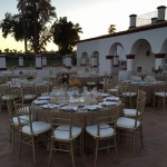 boda Catering Barros David y Aurora11