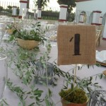 boda Catering Barros David y Aurora16
