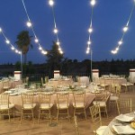 boda Catering Barros David y Aurora6