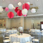 interiores-catering-barros-12