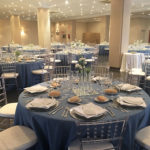 interiores-catering-barros-2