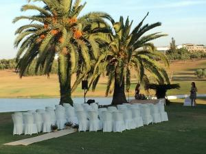 boda Catering Barros David y Aurora10