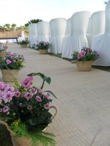 boda Catering Barros David y Aurora13