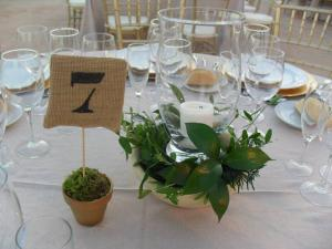 boda Catering Barros David y Aurora14
