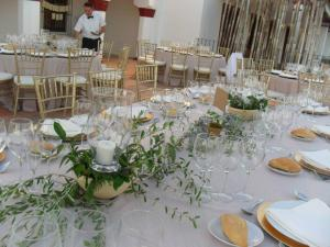 boda Catering Barros David y Aurora15