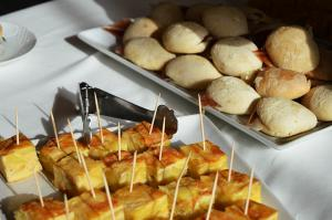 catering barros-zaudinbusinessclub (3)