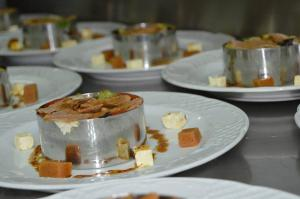 Catering Barros7