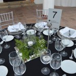 Catering Barros15