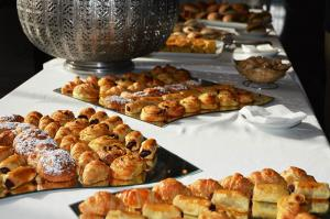 catering barros-zaudinbusinessclub (2)