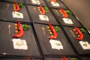 Catering Barros13
