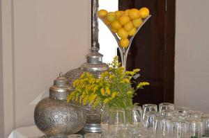 Catering Barros4