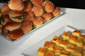 catering barros_zaudin business club (4)