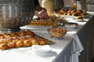 catering barros_zaudin businessclub (1)